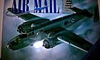 Air Mail Mach 1 (Air Mail Postcards, Mach 1)…
