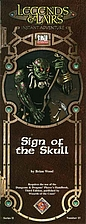 Legends & Lairs Instant Adventure: Sign of…