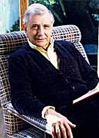 Un escritor en busca de Dios: El Opus Dei,…