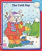 Early World of Learning: The Cold Day by…