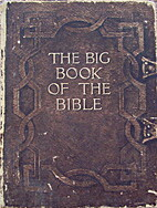 The Big Book of the Bible by C.J. Kaberry