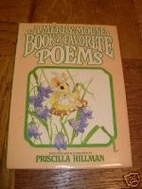 A Merry-Mouse book of favorite poems by…