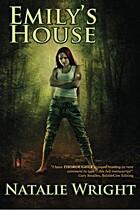 Emily's House (Akasha Chronicles) by…