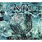 Qntal VI : Translucida [sound recording] by…