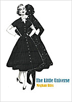 The Little Universe by Meghan Bliss
