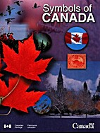 Symbols of Canada by Canadian Heritage