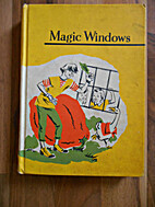 Magic Windows by William D. Sheldon