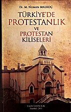 Turkiye'de Protestanlik ve Protestan…
