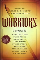 Warriors by George R. R. Martin