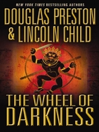 The Wheel of Darkness (Special Agent…