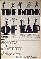 The book of tap : recovering America's long…