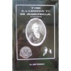 Illuminati in America 1776-2008 by Dr. John…