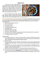 Recipe for stir fry by Best Stir Fry Recipe