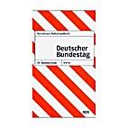 Kürschners Volkshandbuch: Deutscher…