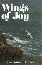 Wings of Joy by Joan Winmill Brown