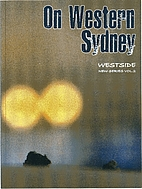 On Western Sydney by Michael Mohammed Ahmad…