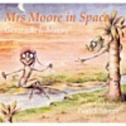 Mrs Moore in space by Gertrude Lilian Moore
