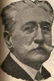 Author photo. Arturo Cuyás Armengol
