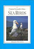 Seabirds (Oxford Scientific Films) by…