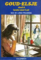 Lente voor Lot by Max de Lange-Praamsma