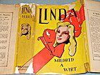 Linda by Mildred A. Wirt
