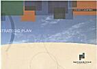 Strategic Plan 2007-2013 by Rural Community…
