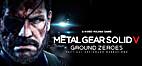 Metal Gear Solid 5: Ground Zeroes by Kojima…