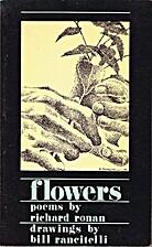 Flowers by Richard Ronan