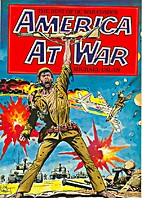 America at War: The Best of DC War Comics by…