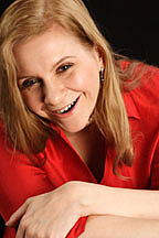 Author photo. <a href=&quot;http://kriswaldherr.com/&quot; rel=&quot;nofollow&quot; target=&quot;_top&quot;>http://kriswaldherr.com/</a>