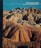 The Badlands by Champ Clark