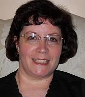 Brenda Lee Renwick Librarything