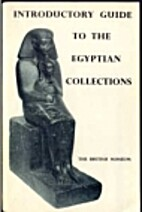 A general introductory guide to the Egyptian…