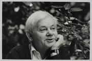 Author photo. <a href=&quot;http://www.wiadomosciliterackie.pl/?gala-wreczenia-miedzynarodowej-nagrody-literackiej-im-zbigniewa-herberta-wielkie-swieto-poezji-,206&quot; rel=&quot;nofollow&quot; target=&quot;_top&quot;>Wiadomosci Literackie</a>