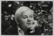"""Author photo. <a href=""""http://www.wiadomosciliterackie.pl/?gala-wreczenia-miedzynarodowej-nagrody-literackiej-im-zbigniewa-herberta-wielkie-swieto-poezji-,206"""" rel=""""nofollow"""" target=""""_top"""">Wiadomosci Literackie</a>"""