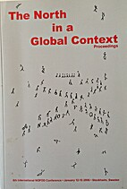 The North in a global context : proceedings…