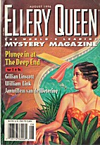 Ellery Queen's Mystery Magazine - 1996/08 by…