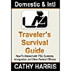 Domestic and International Traveler's…