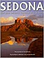 Sedona: The Most Uniquely Beautiful Site on…