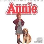 Annie: Original Motion Picture Soundtrack by…
