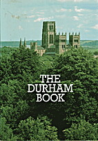 The Durham Book by Durham County Council
