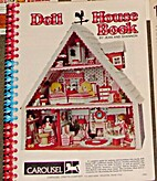 Doll House Book by Jean & Shannon
