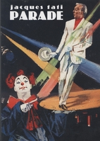 Parade by Jacques Tati
