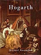 Hogarth by Michael Rosenthal