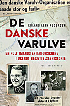 De danske varulve : en politimands…