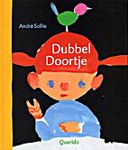 Dubbel Doortje by André Sollie