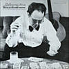 Biding My Time - Plays Gershwin by John…