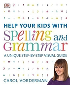 Help Your Kids With Spelling And Grammar by…