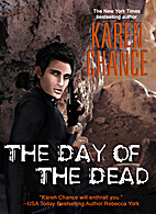 Day of the Dead by Karen Chance