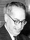 Author photo. Courtesy of Egypt State Information Service